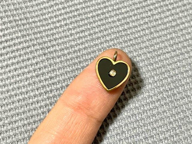 gold-heart-charm-8