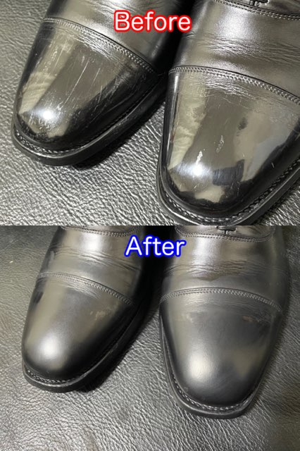 highly-efficient-wax-removal-19