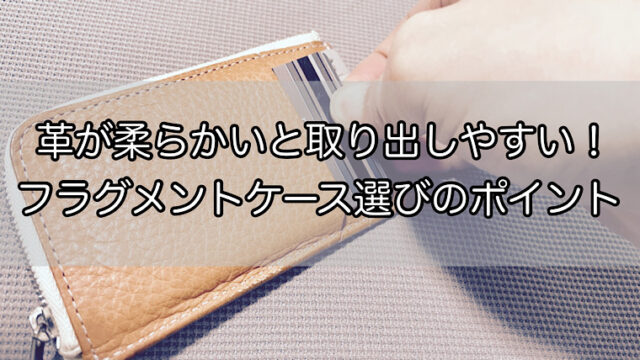 leather-fragment-case-1