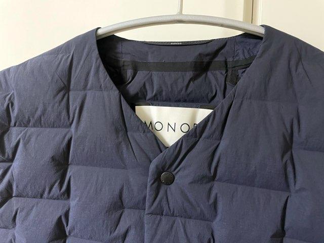 monobi-down-vest-11