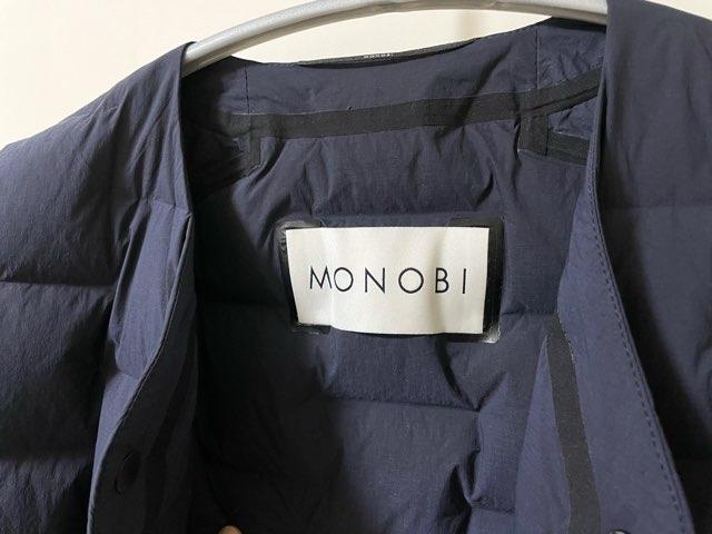 monobi-down-vest-15