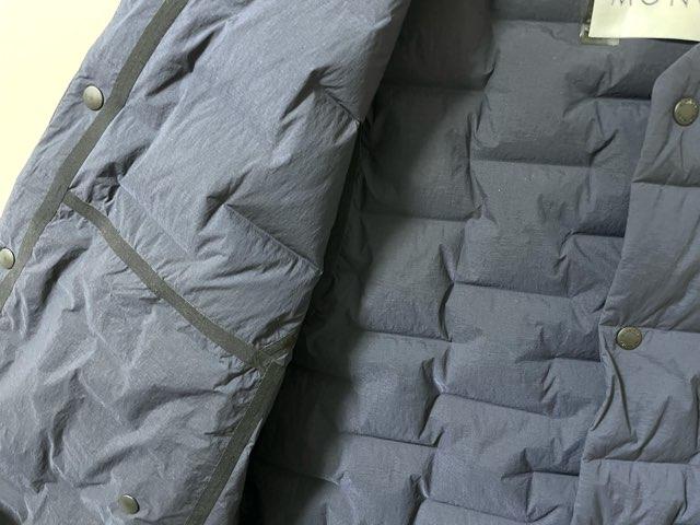 monobi-down-vest-17