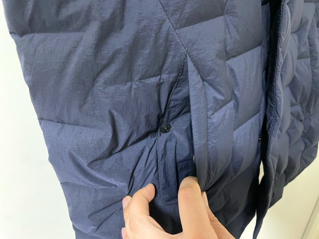 monobi-down-vest-18