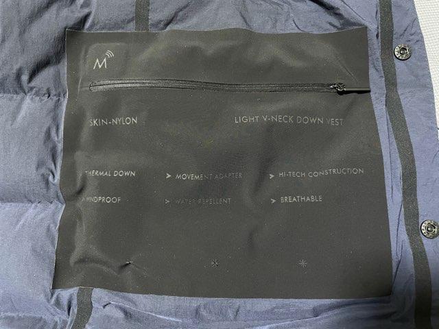 monobi-down-vest-19