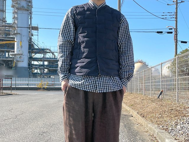monobi-down-vest-28