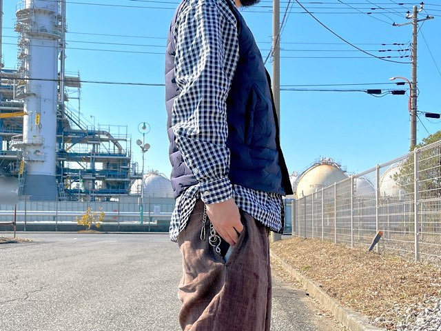monobi-down-vest-29