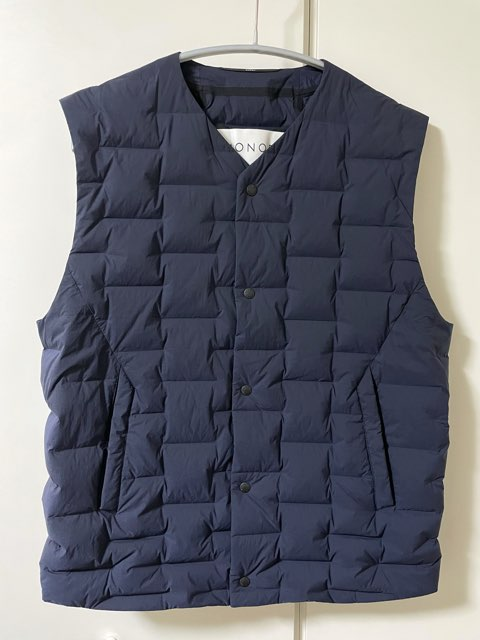 monobi-down-vest-3