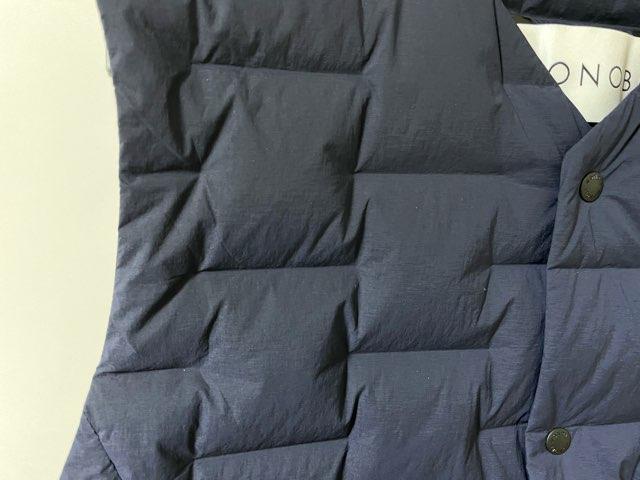 monobi-down-vest-4