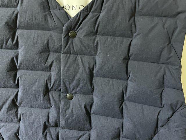 monobi-down-vest-5