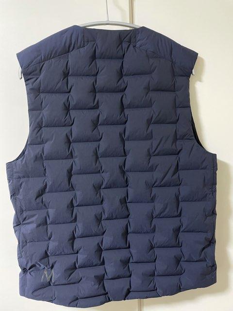 monobi-down-vest-8