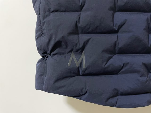 monobi-down-vest-9