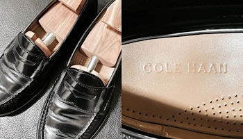 ranking-cole-haan