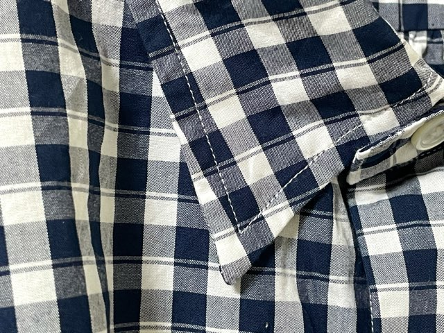 roll-up-gingham-check-10