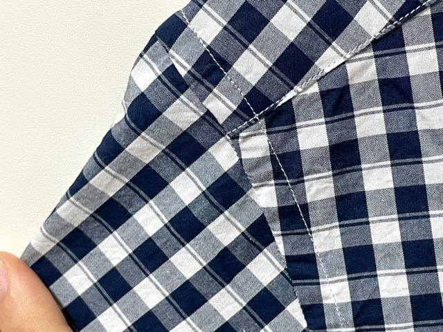 roll-up-gingham-check-11