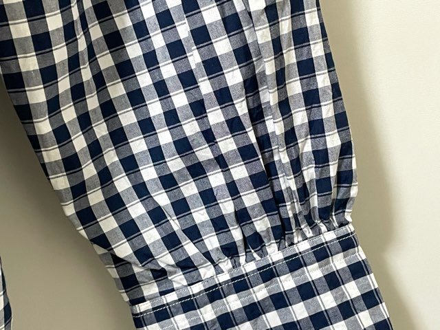 roll-up-gingham-check-12