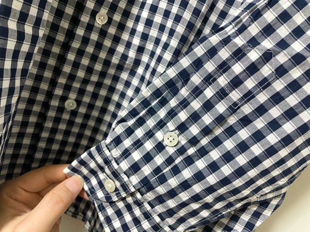 roll-up-gingham-check-13