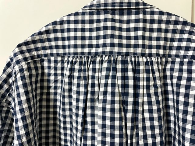 roll-up-gingham-check-14