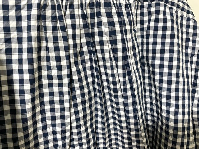 roll-up-gingham-check-16