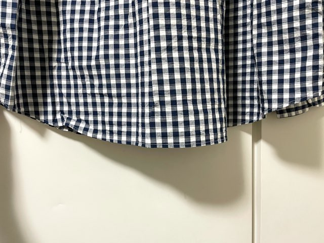 roll-up-gingham-check-17