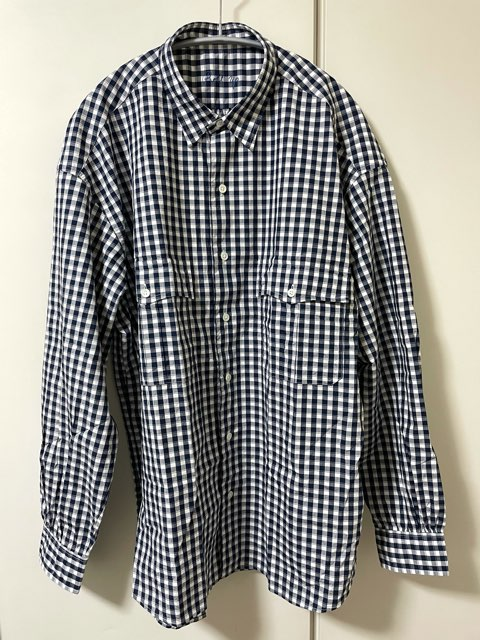 roll-up-gingham-check-4