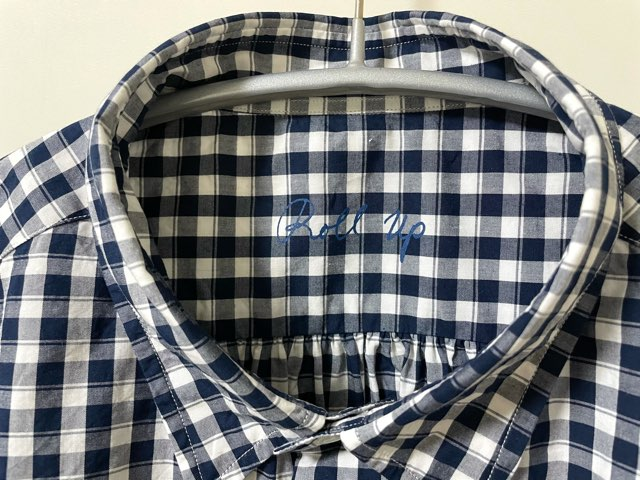 roll-up-gingham-check-5
