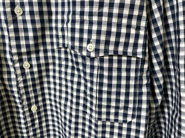 roll-up-gingham-check-7