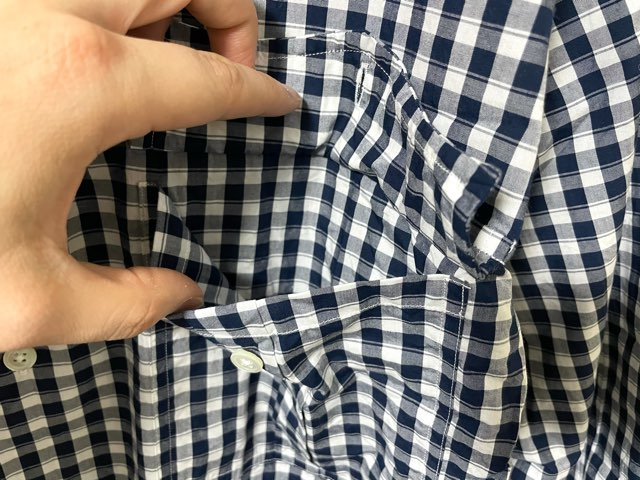 roll-up-gingham-check-8
