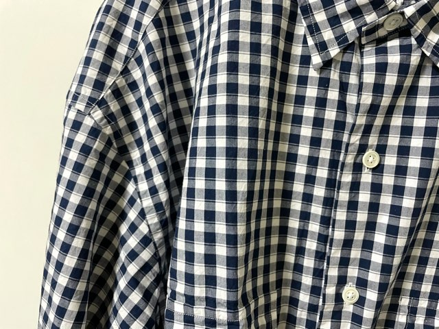 roll-up-gingham-check-9
