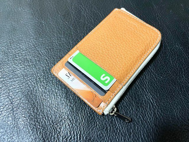 shape-card-case-11