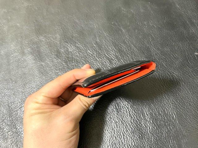 shape-card-case-16