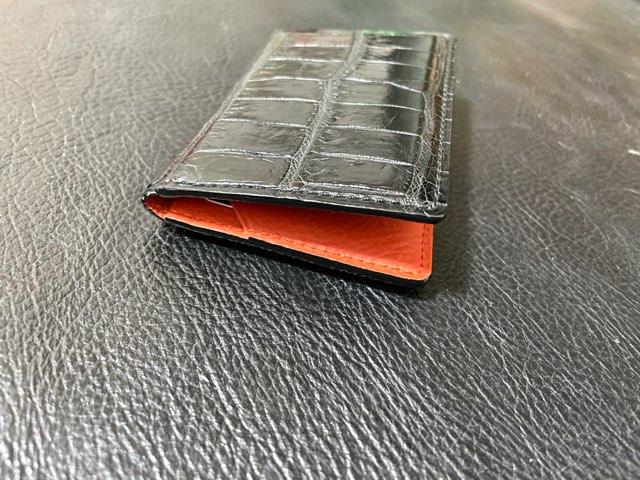 shape-card-case-17