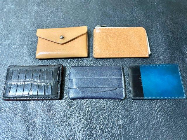 shape-card-case-2