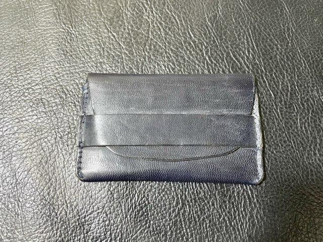 shape-card-case-23