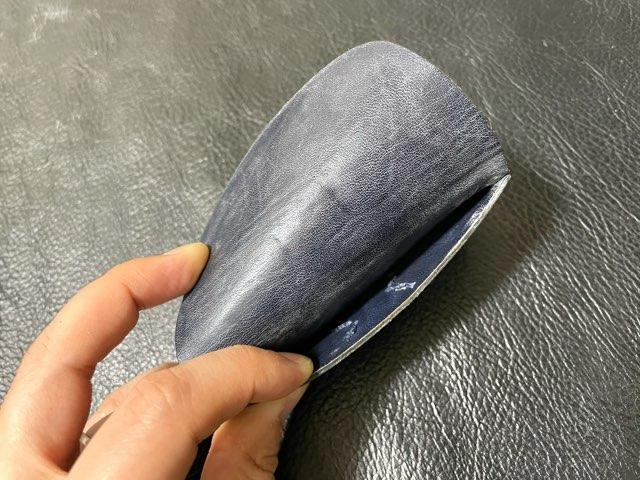 shape-card-case-24
