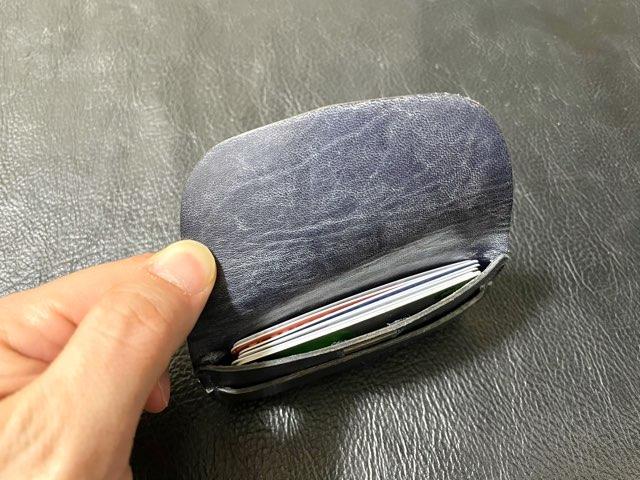 shape-card-case-27