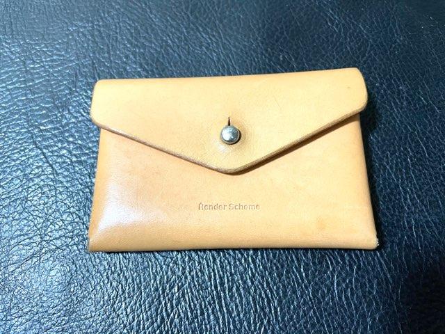 shape-card-case-3