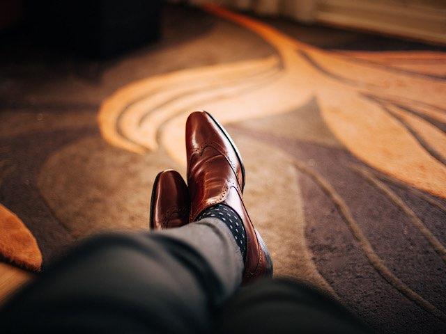 shoe-polisher-beautiful-13