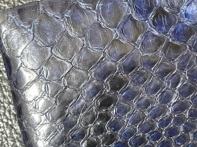 aging-python-leather-10