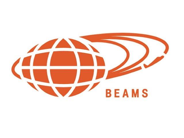 beams-online-store-9