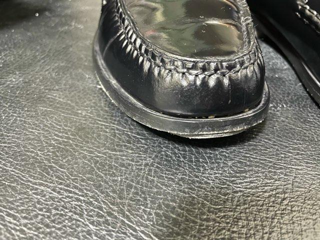 edge--heel-renovator-10