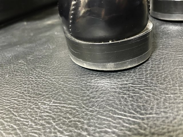 edge--heel-renovator-11