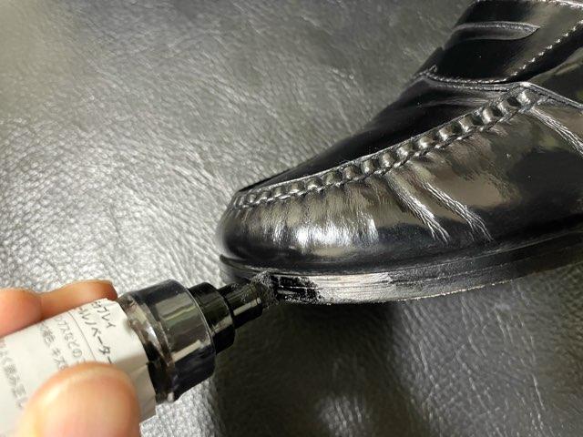 edge--heel-renovator-15