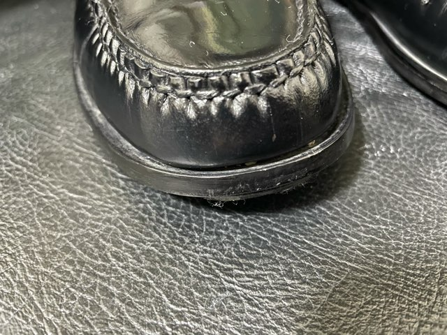 edge--heel-renovator-19