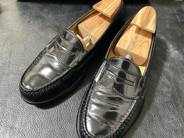 glass-leather-elegant-14