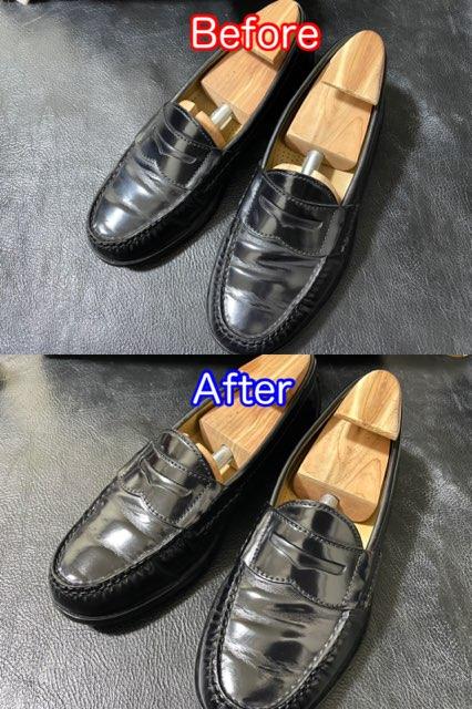 glass-leather-elegant-15