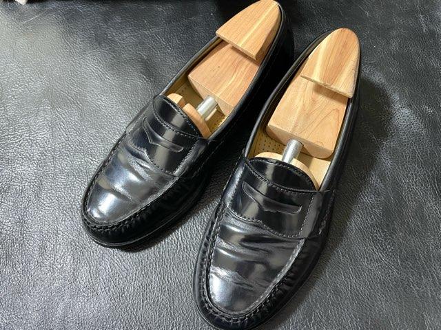 glass-leather-elegant-2