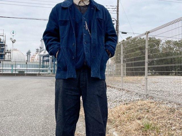 kendo-french-jacket-37