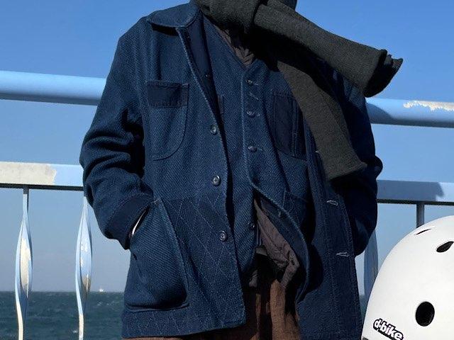 kendo-french-jacket-38