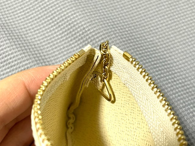 key-pouch-damier-azur-10