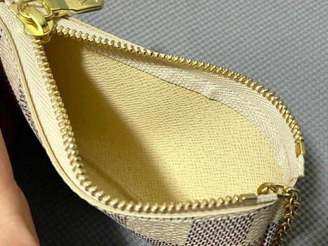 key-pouch-damier-azur-12